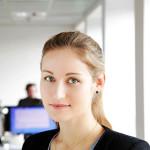 Vivien Friedrich - Grafik Design (c) SMART LEMON GmbH & Co. KG