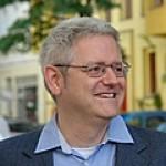 Reinhard Kober