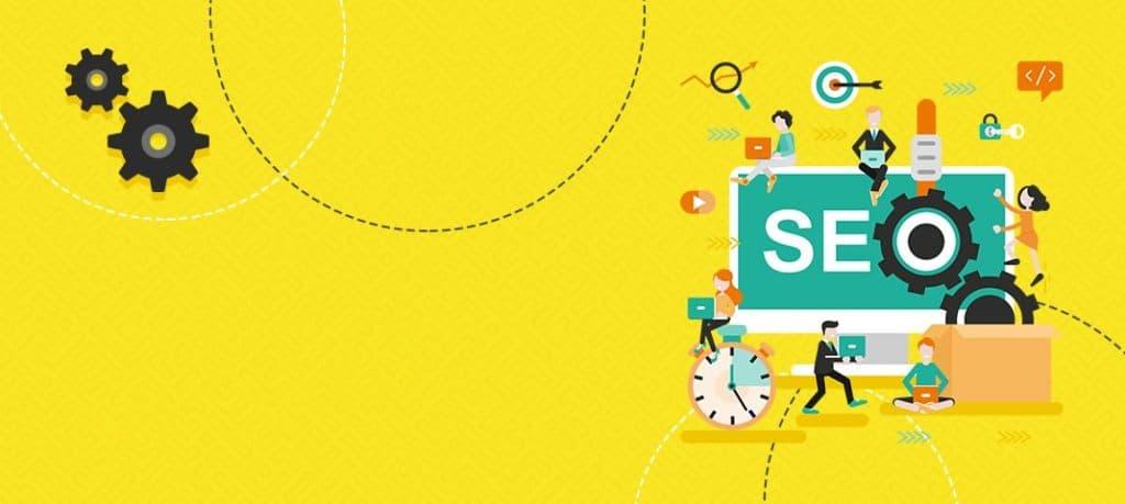 Pausierung des Online-Business in der Google-Suche - SMART LEMON